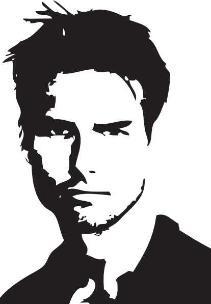 13135281772144131811Tom Cruise.svg.hi
