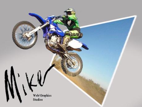3ddirtbike_jumpingoutpic
