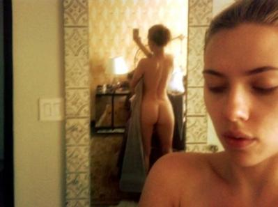 Johansson Nude Pics And More Scarlett