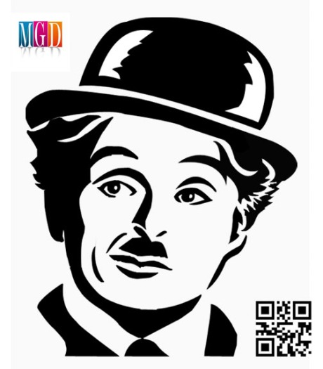 "Sir Charles Spencer ""Charlie"" Chaplin, KBE was an English comic actor, film director and composer best known for his work in the United States during the silent film era"