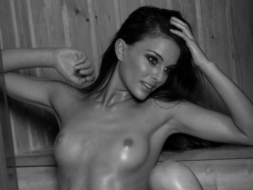 siblings-natalie-portman-sauna-nude-made-xxx-tube