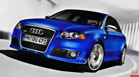 blue-color-audi-car-wallpaper