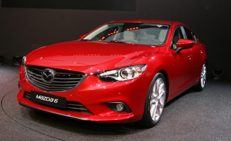 2014-Mazda-6-sedan-main