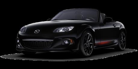 2014_Mazda_MX-5_Miata_Club_1201253