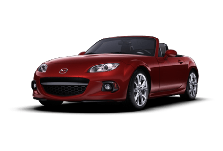 clp-vehicle-offer-image_2014miata