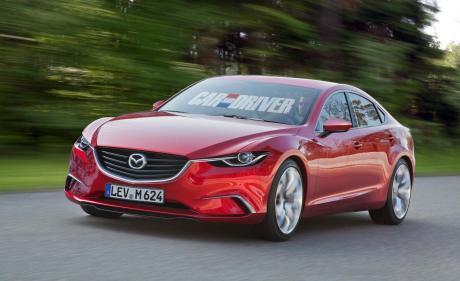 2014-mazda-6-artists-rendering-photo-463328-s-1280x782
