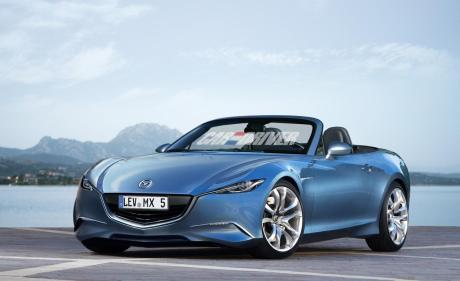 2014-mazda-mx-5-miata-artists-rendering-photo-463346-s-1280x782