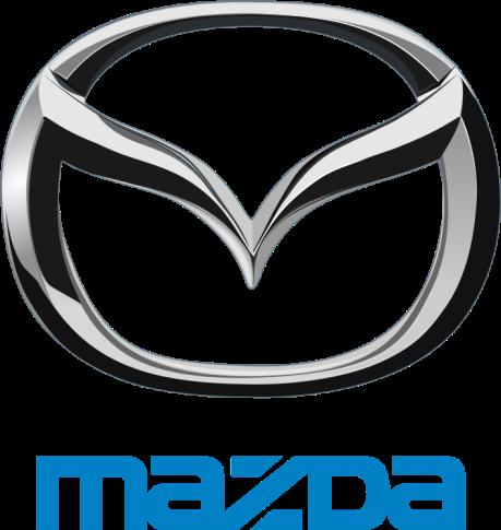 708px-Mazda_logo_with_emblem.svg