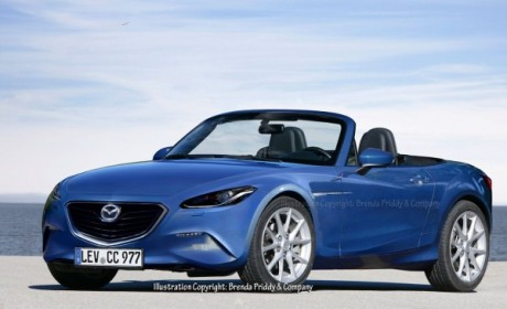 mazda-mx-5_in-blue