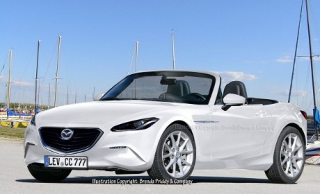 mazda-mx-5_in_white