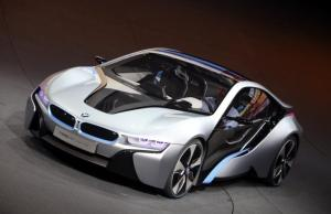 159972-frankfurt-motor-show-2011-top-10-hot-sexy-wheels