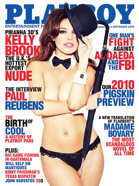 kelly-brook-playboy