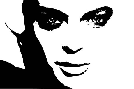lindsay_lohan_drawing_n_photo_by_a_d_i__n_u_g_r_o_h_o-d5xjtod