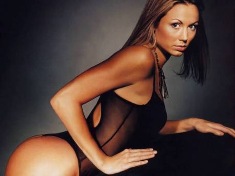 Stacy-Keibler (3)
