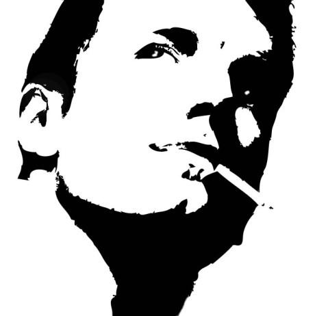 ben_affleck___cigarette_by_iseebutterfly-d3ffc8u