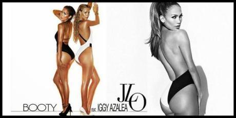 Jennifer-Lopez-Iggy-Azalea-Booty