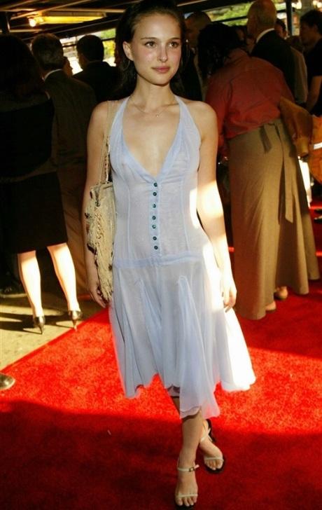 natalie_portman_see_thru_dress