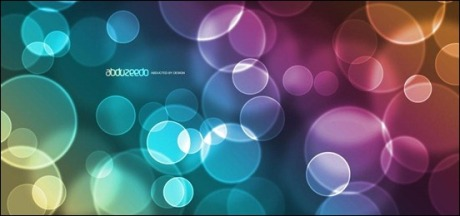 bokeh-photoshop-effect_thumb