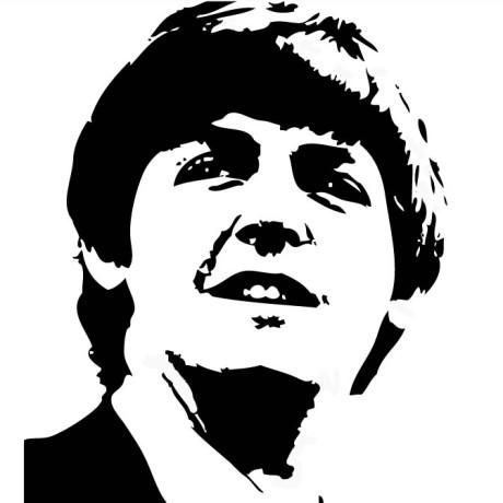 Paul117