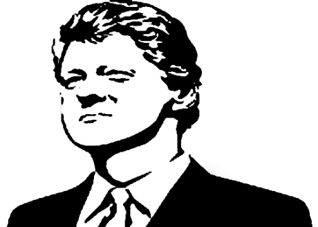 bill-clinton-clipart-1
